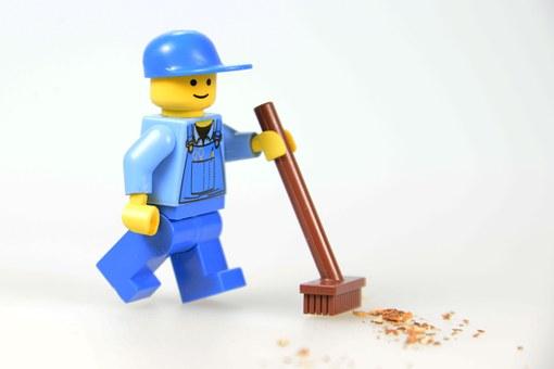 klocki lego sklep