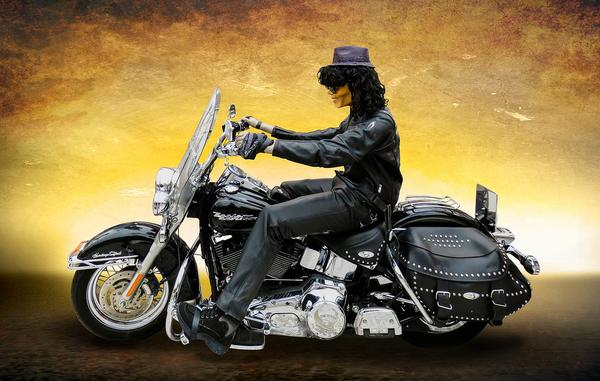 kierownice motocyklowe na zamówienie