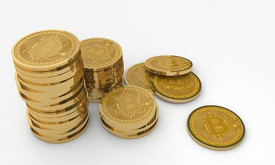 kursy walut - kantor internetowy